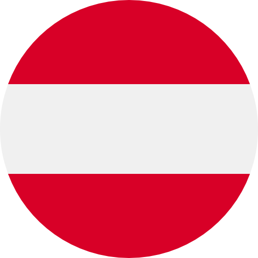 Österreich