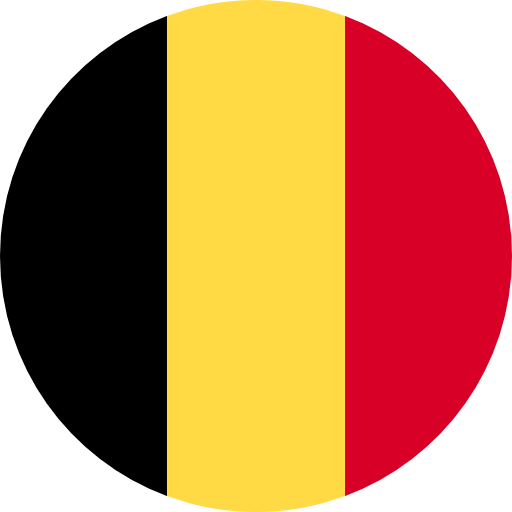 België