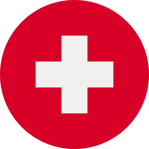 Schweiz