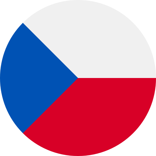 Česko