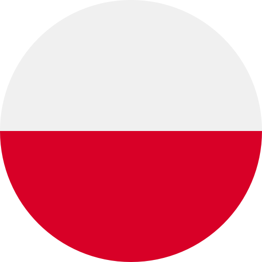 Polska