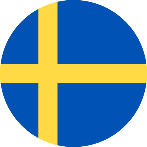 Sverige