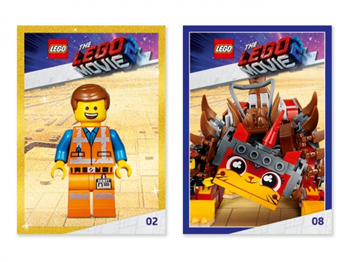 5005796 lego 5005796 shop ufficiale it scaled