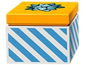 5006351 lego 5006351 shop ufficiale it