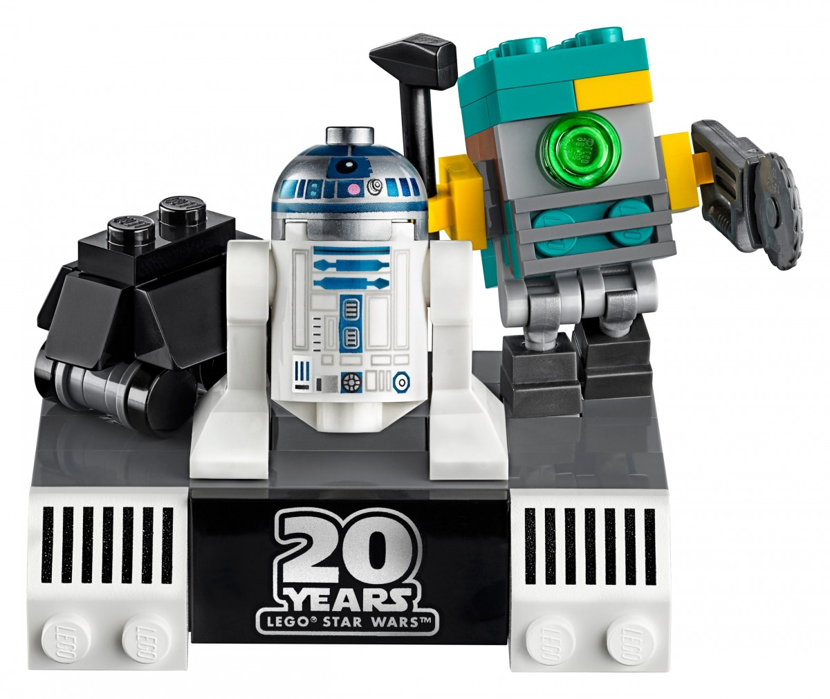 75522 lego 75522 shop ufficiale it scaled