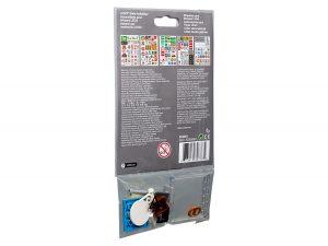 adesivi mattoncini lego 853921 xtra
