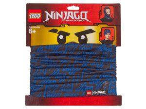 bandana lego 853533 ninjago