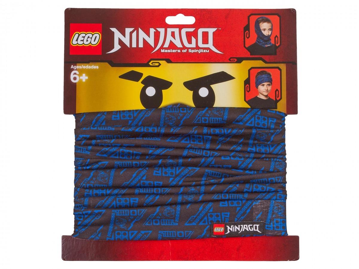 bandana lego 853533 ninjago scaled