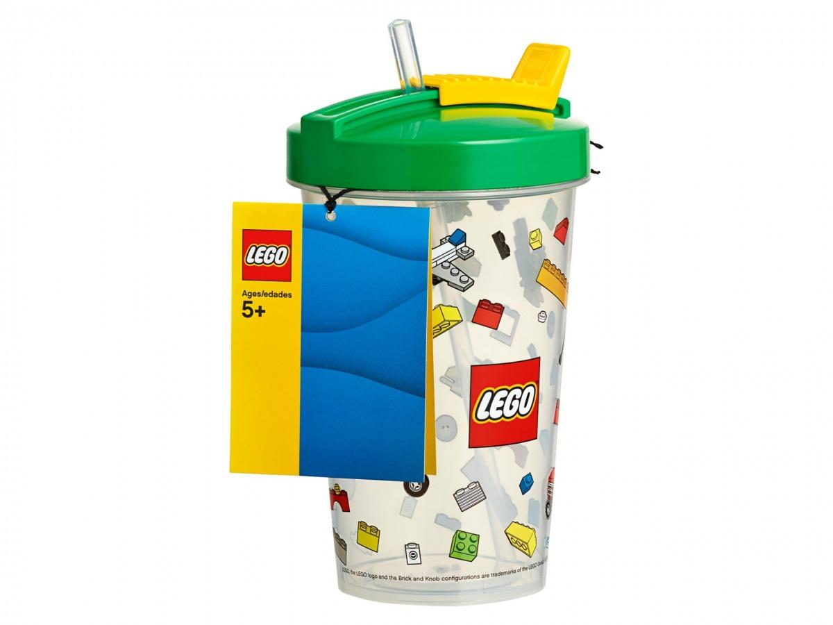 bicchiere con cannuccia lego 853908 scaled