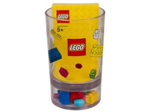 bicchiere lego 853665