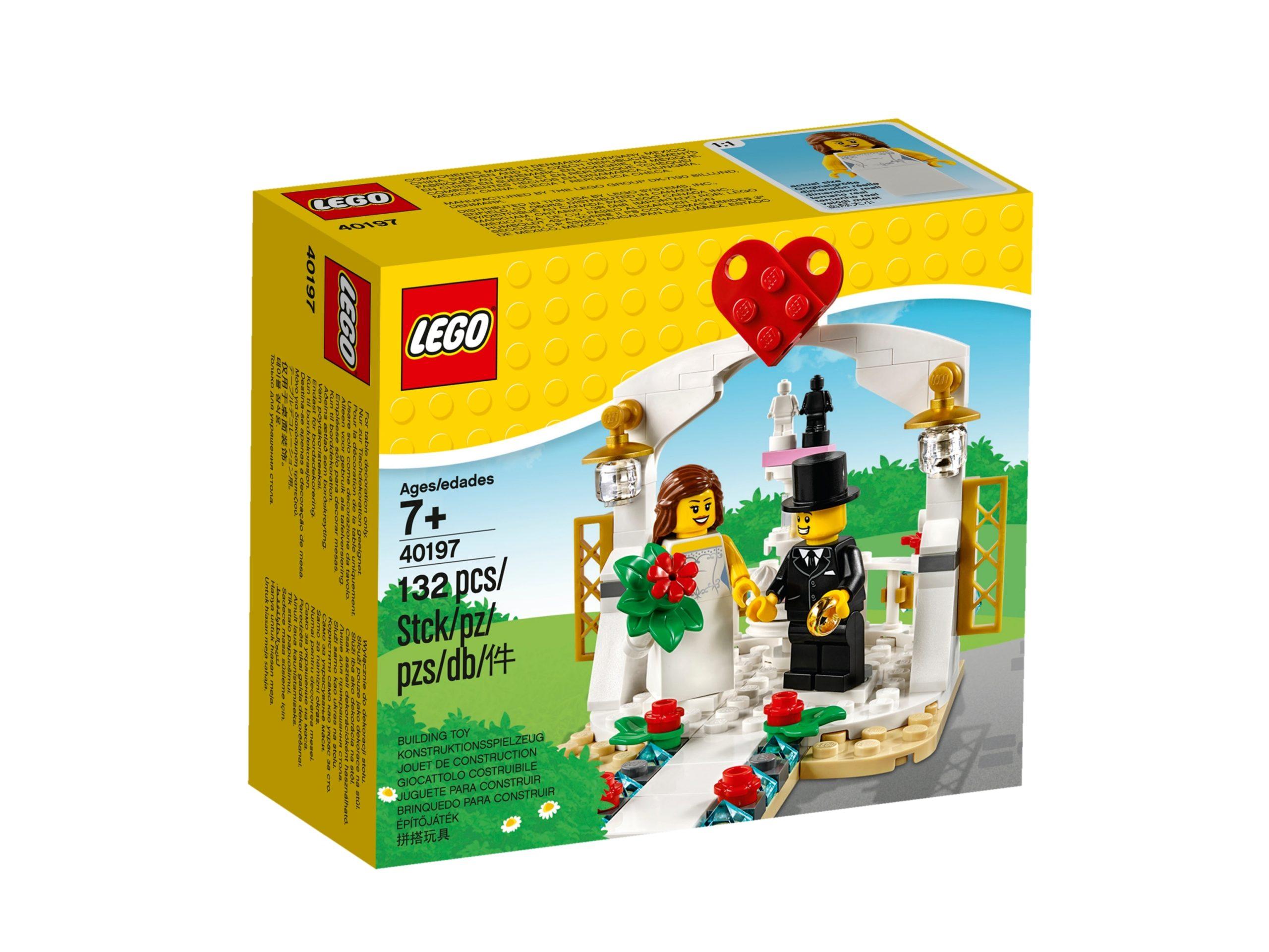 bomboniera lego 40197 2018 scaled