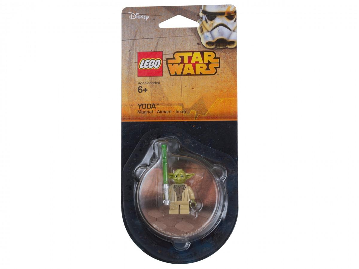 calamita di yoda lego 853476 star wars scaled