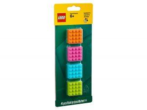 calamite mattoncino 4x4 lego 853900