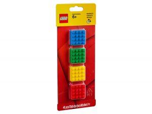 calamite mattoncino classic 4x4 lego 853915