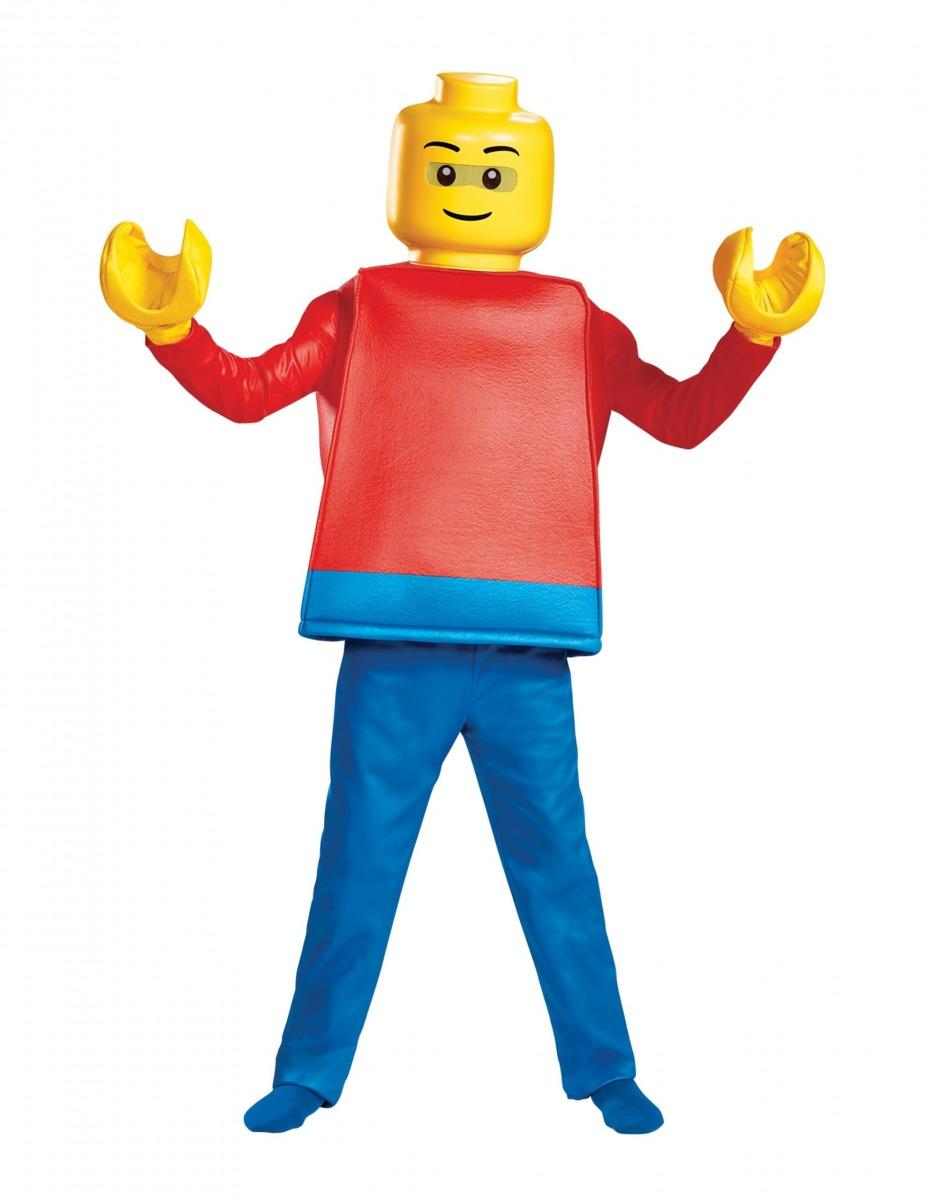costume di uomo lego 5006012 deluxe scaled