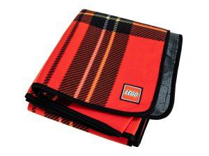 esclusiva coperta da picnic lego 5006016