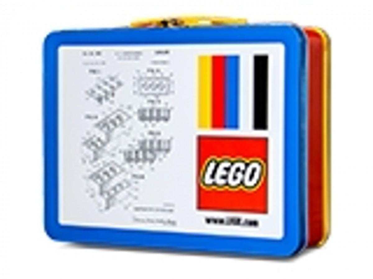 esclusivo portavivande lego 5006017 scaled