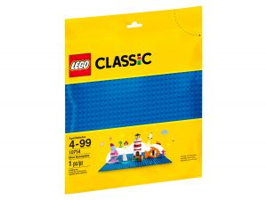 lego 10714 base blu