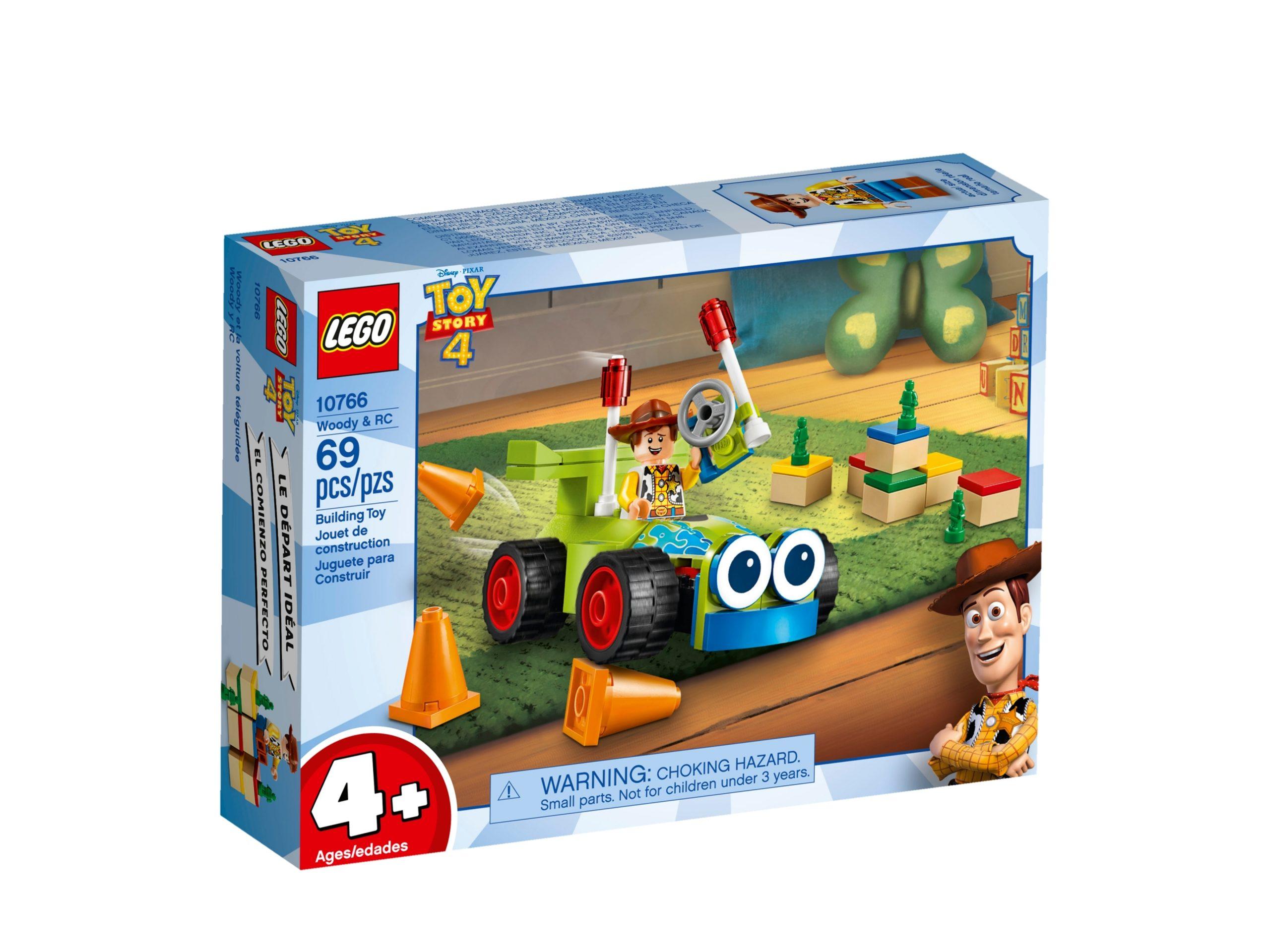 lego 10766 woody e rc scaled