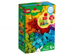 lego 10887 divertimento creativo