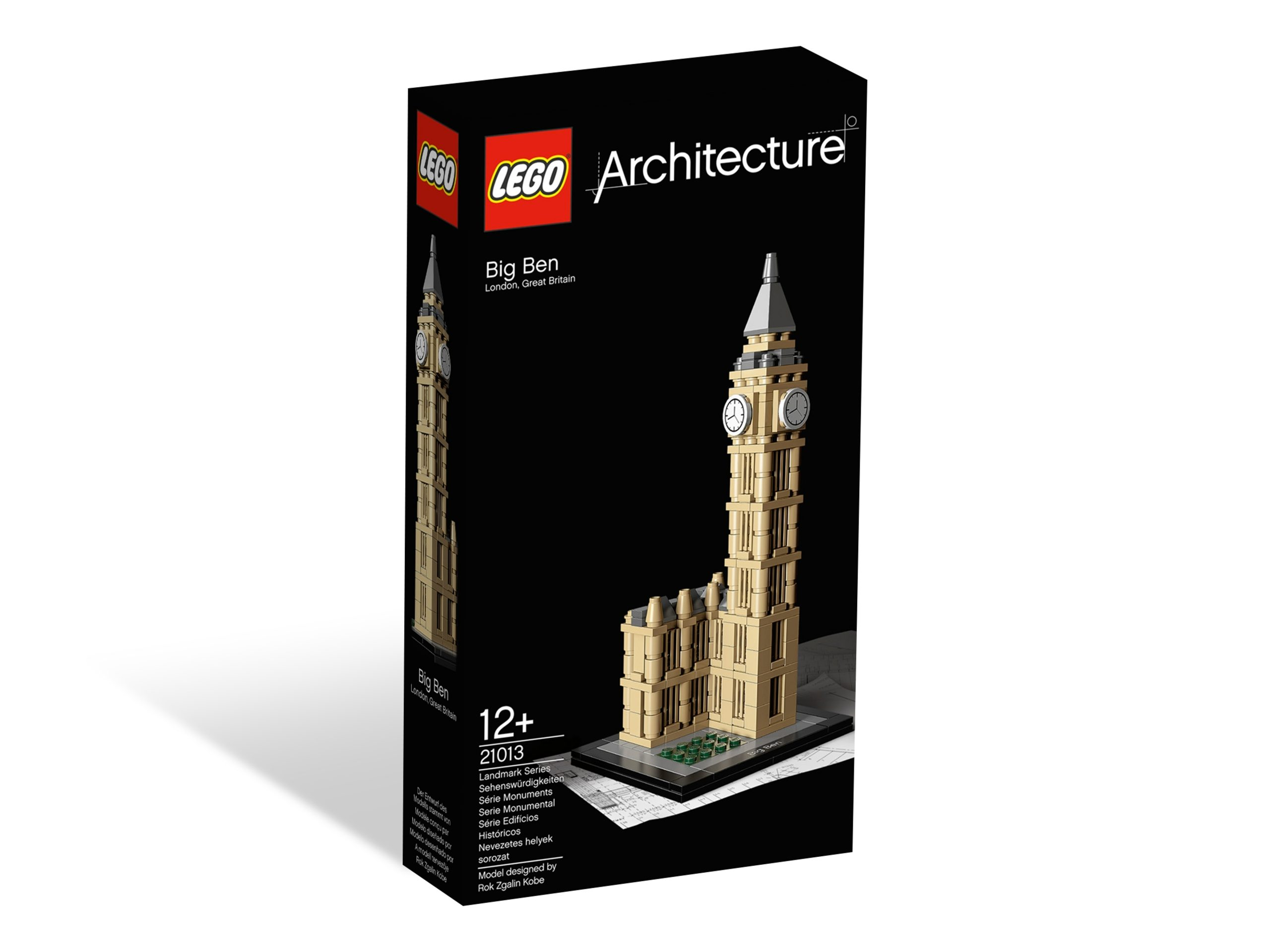 lego 21013 big ben scaled