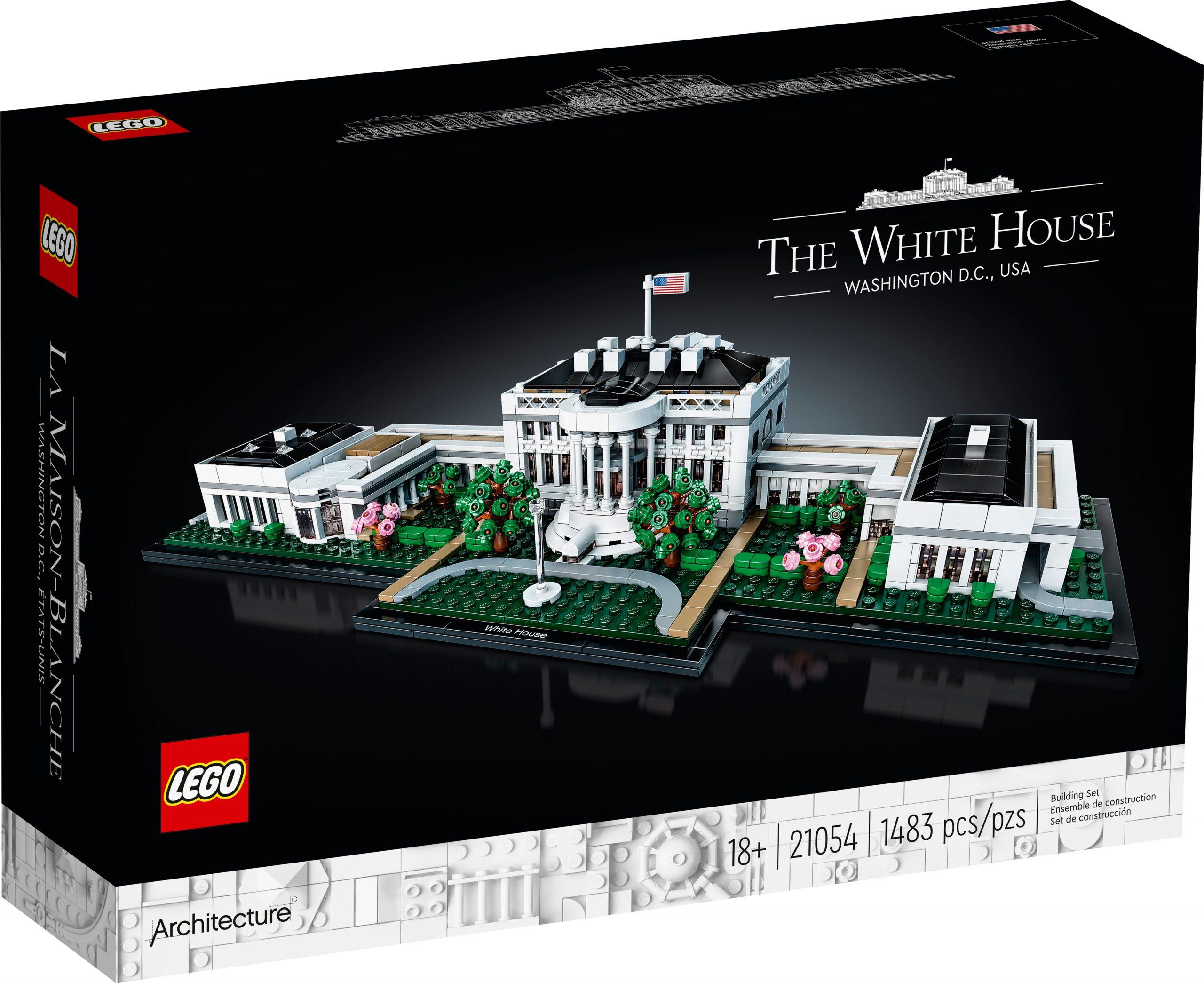 lego 21054 la casa bianca scaled