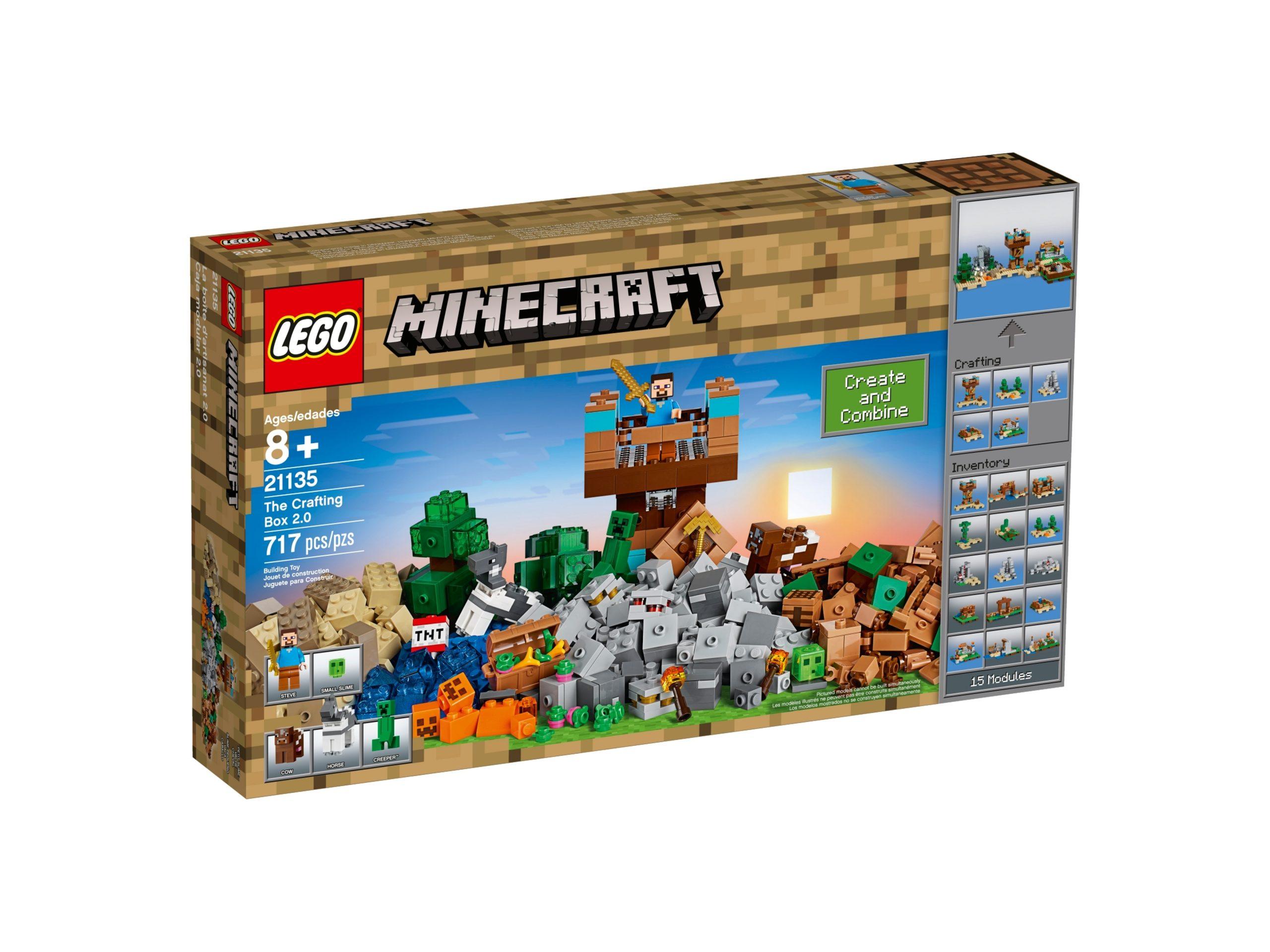 lego 21135 crafting box 2 0 scaled