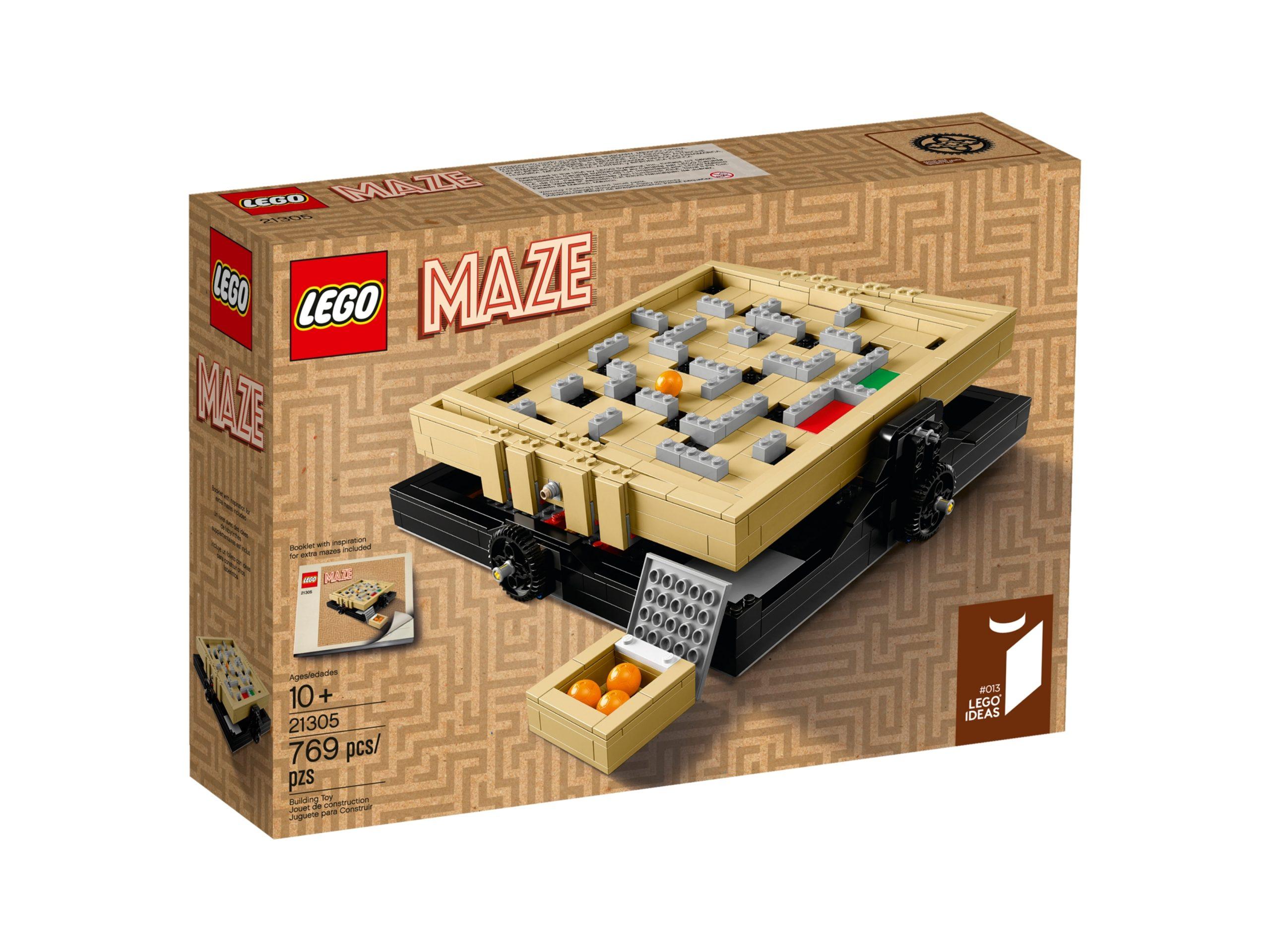 lego 21305 il labirinto scaled