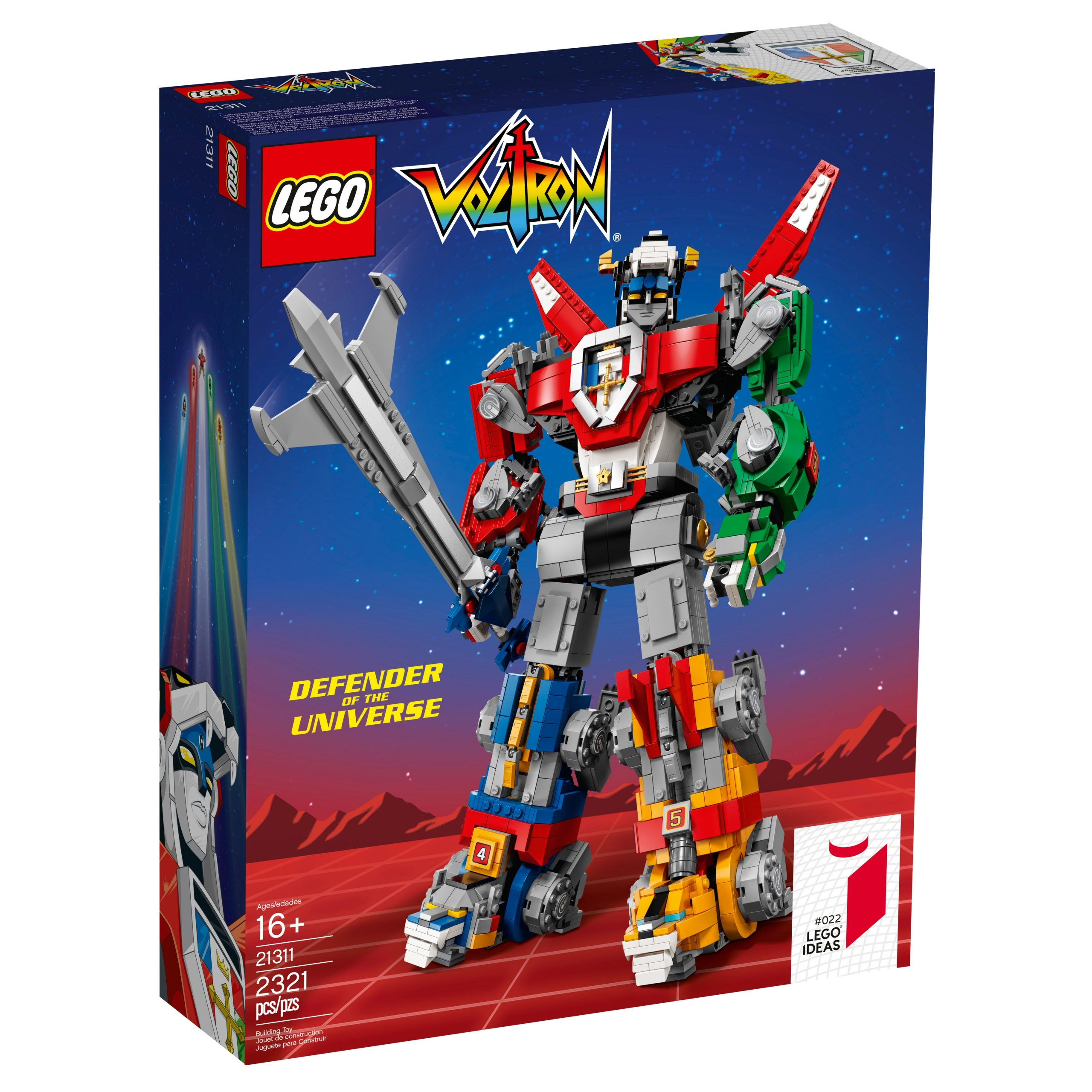 lego 21311 voltron scaled