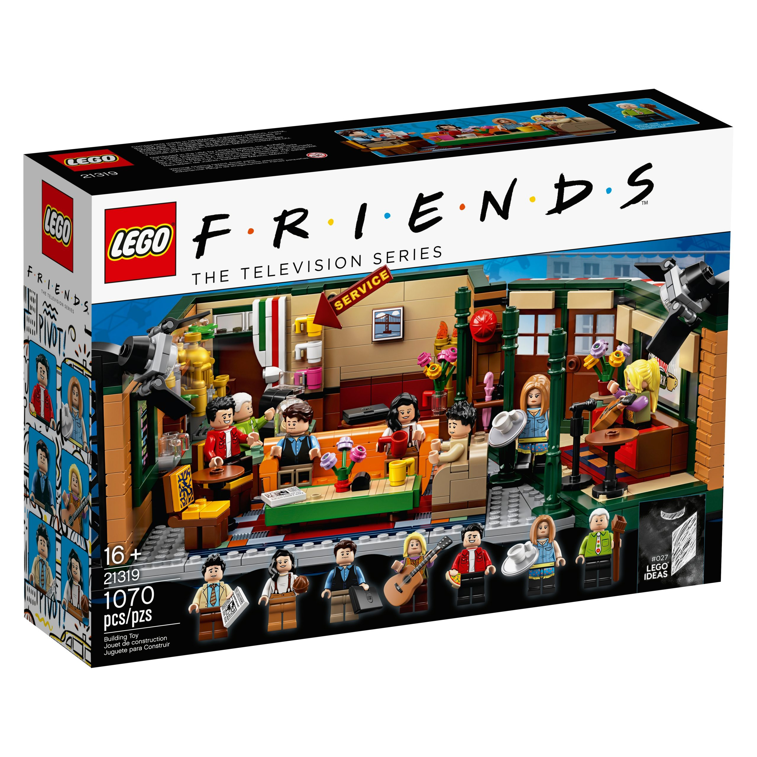 lego 21319 central perk scaled