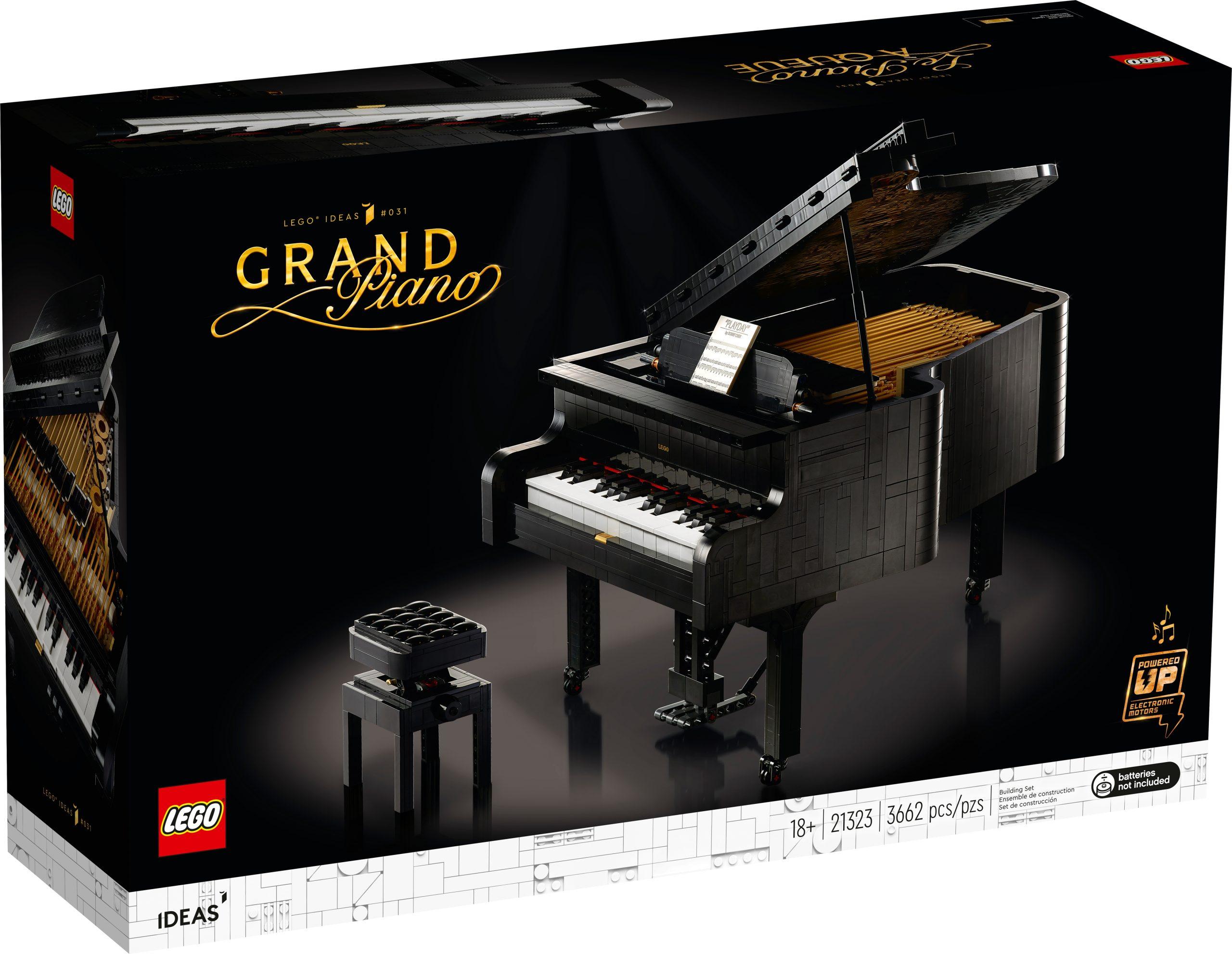 lego 21323 pianoforte a coda scaled