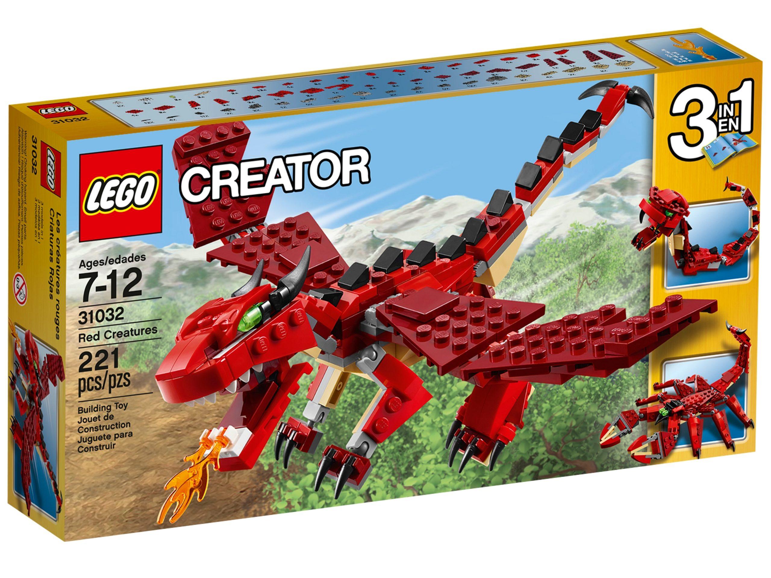 lego 31032 creature di fuoco scaled