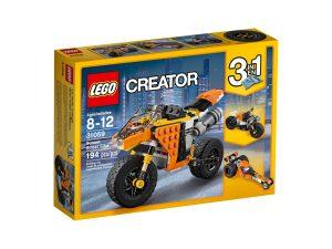 lego 31059 super moto