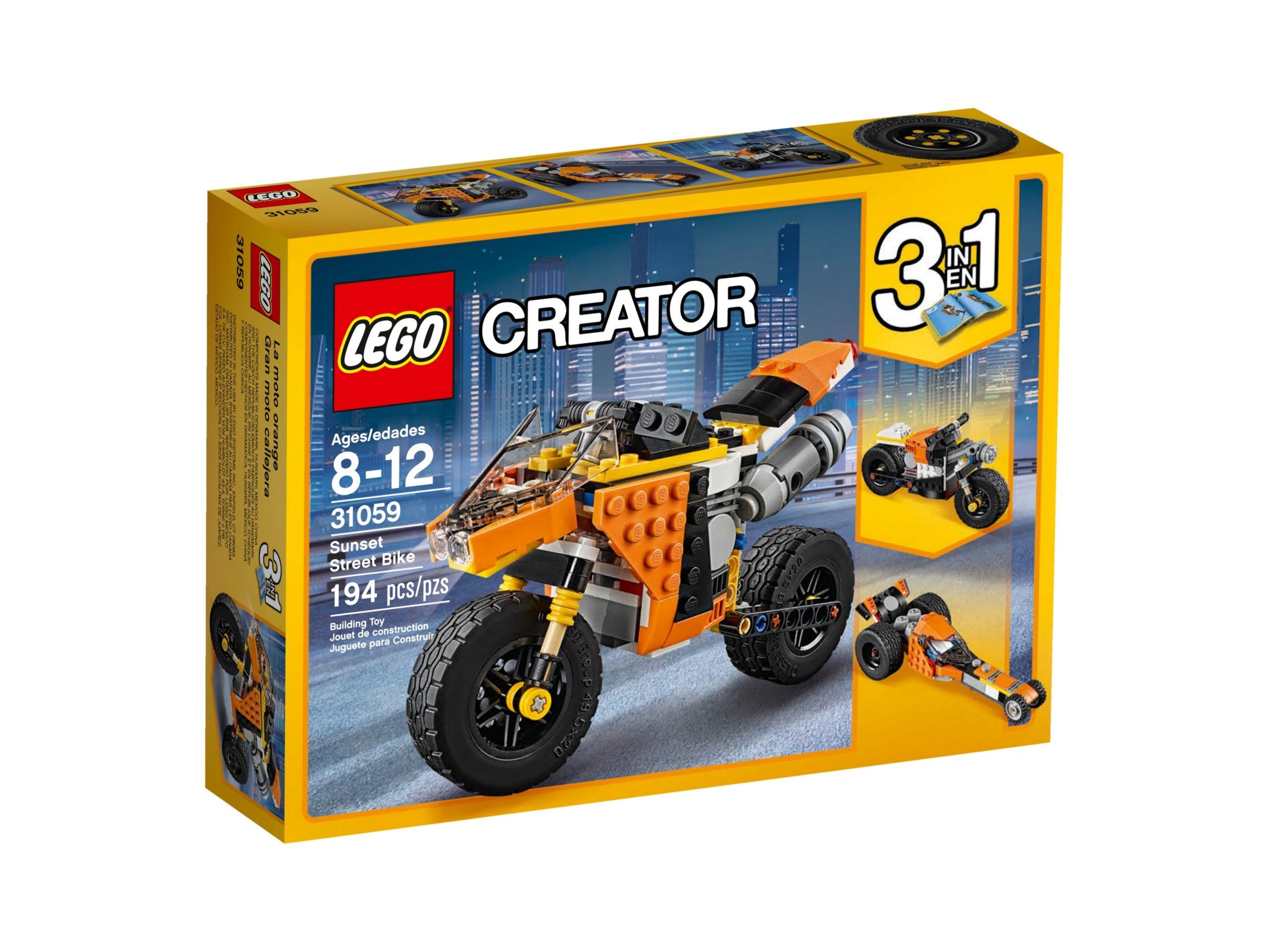 lego 31059 super moto scaled