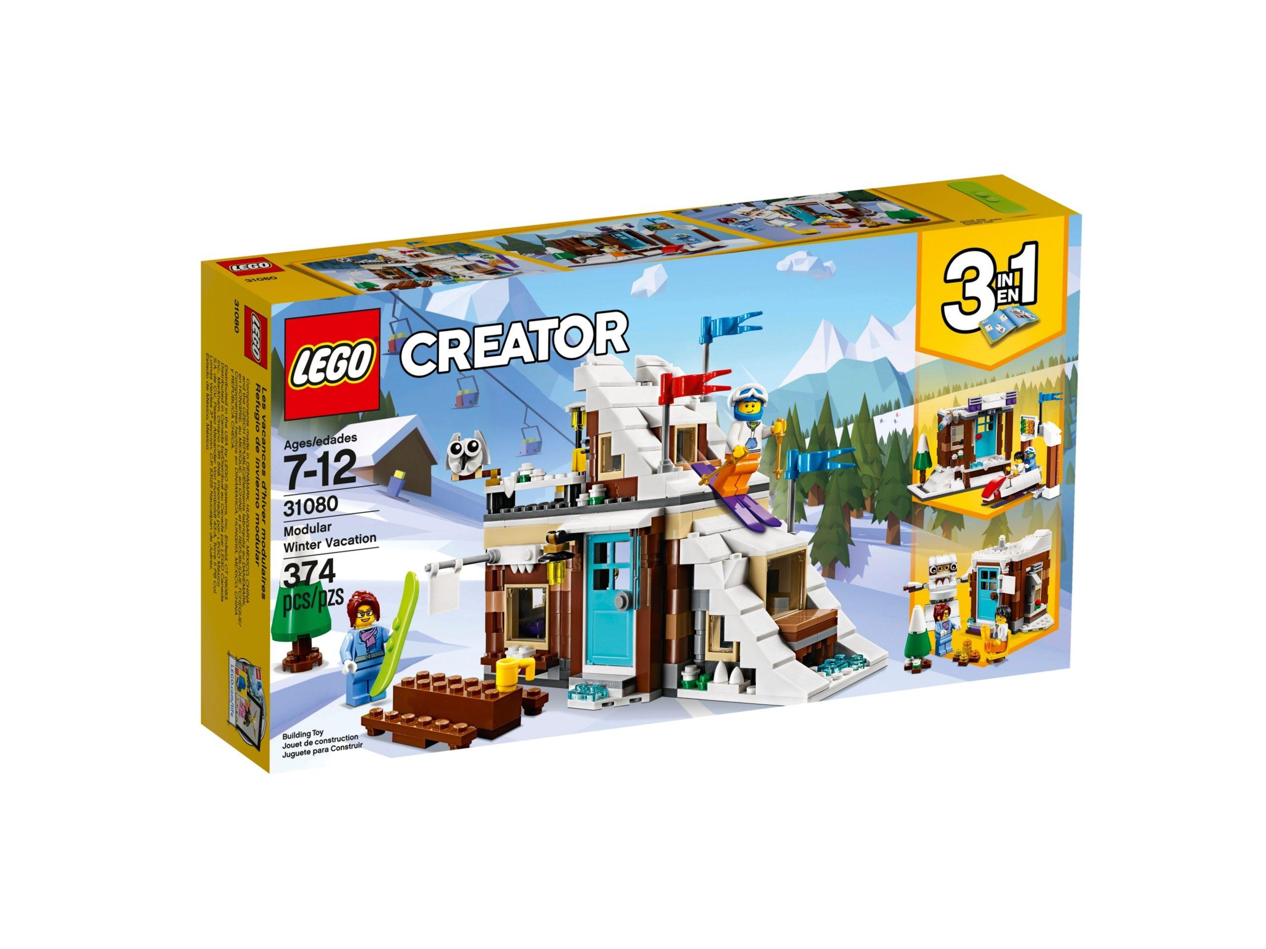 lego 31080 vacanza invernale modulare scaled