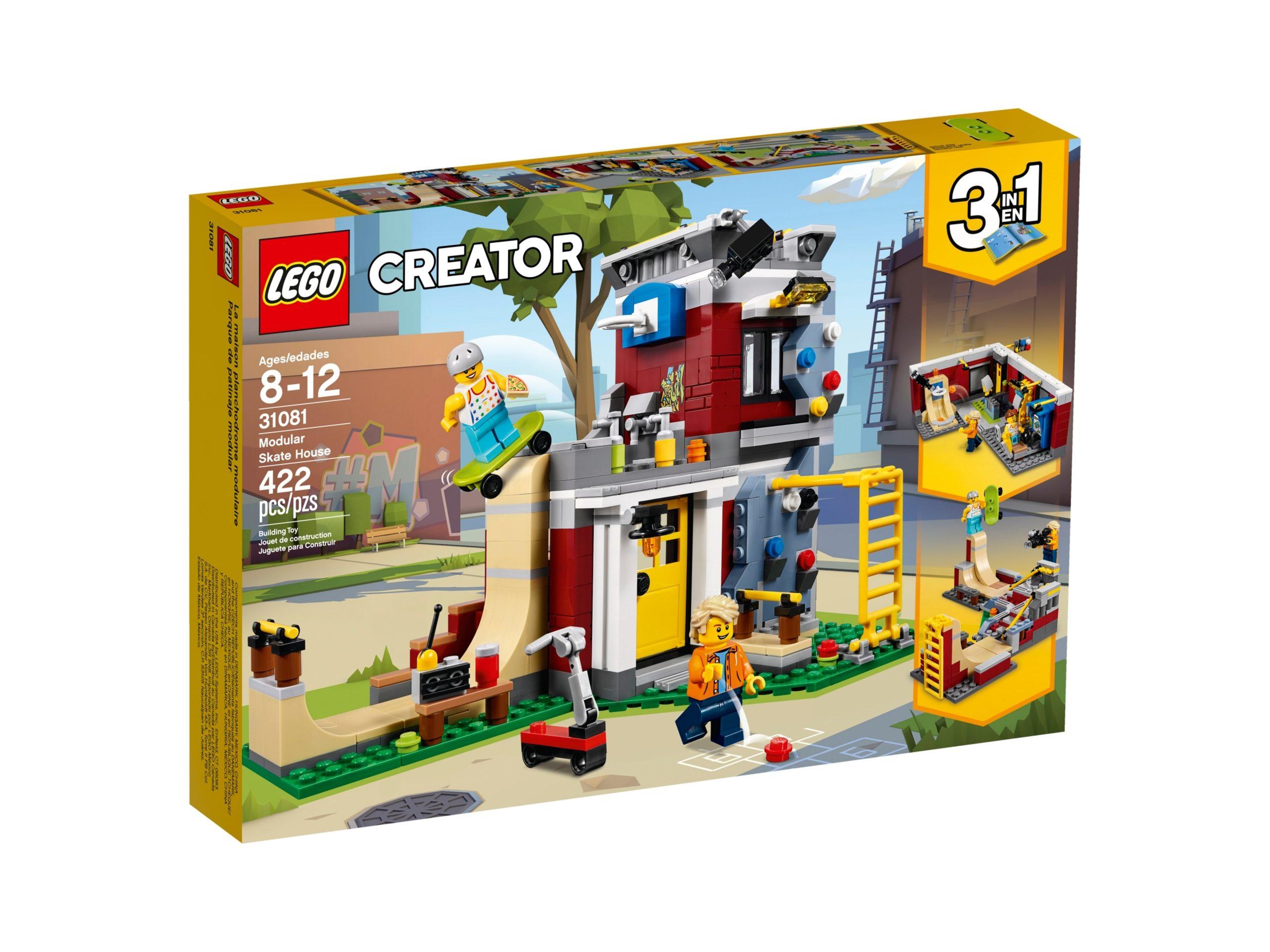 lego 31081 skate house modulare scaled