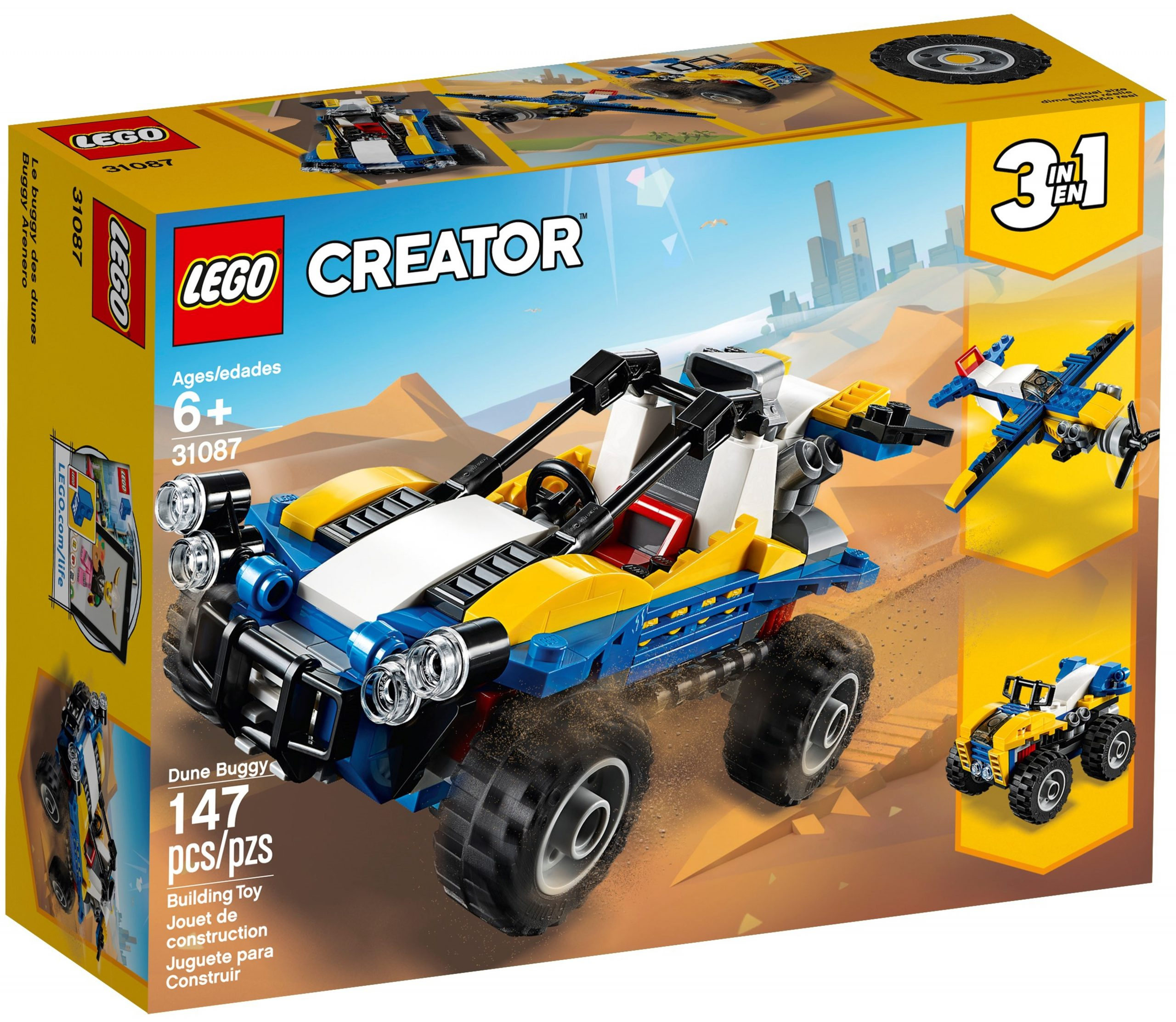 lego 31087 dune buggy scaled