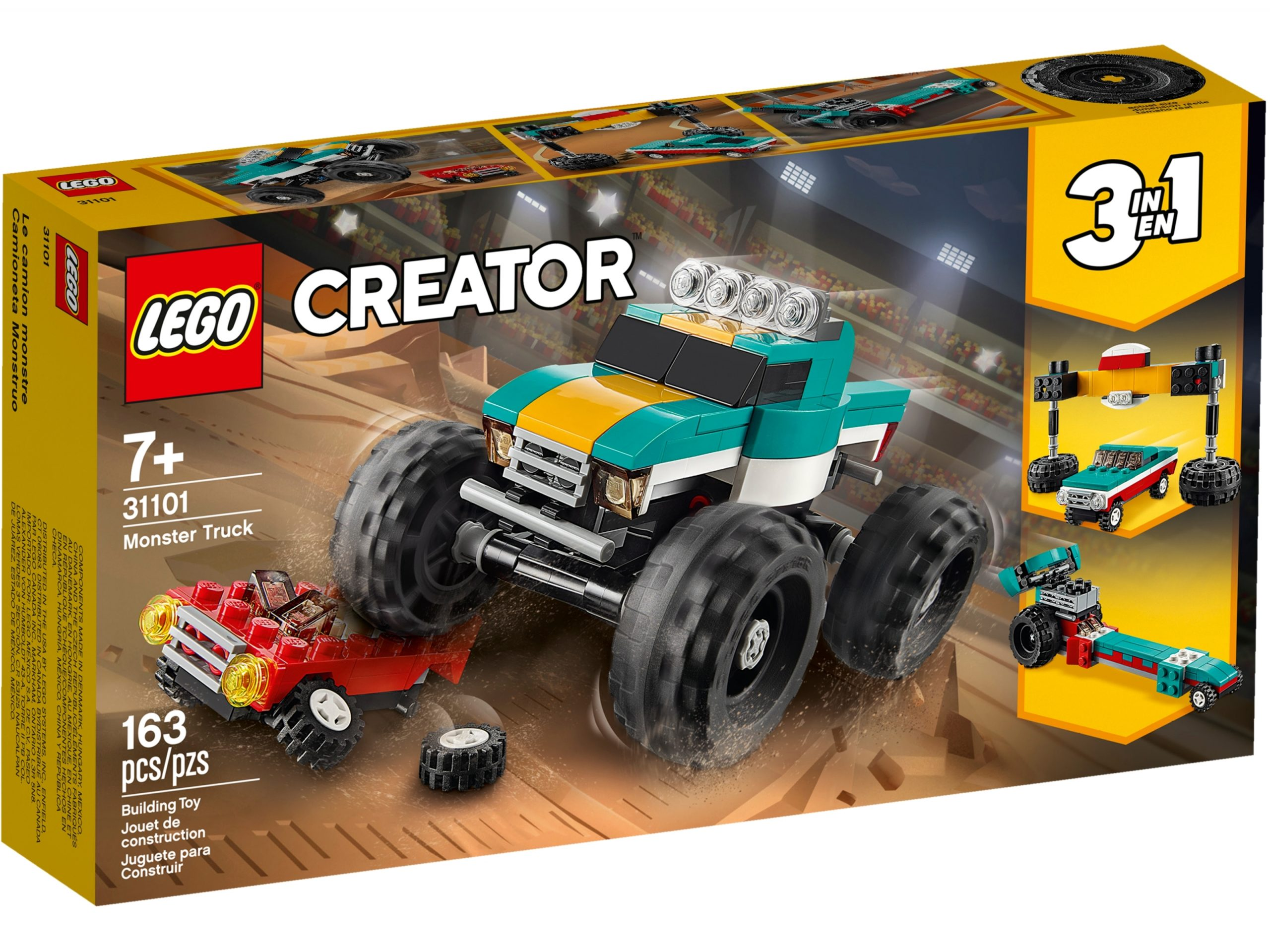 lego 31101 monster truck scaled