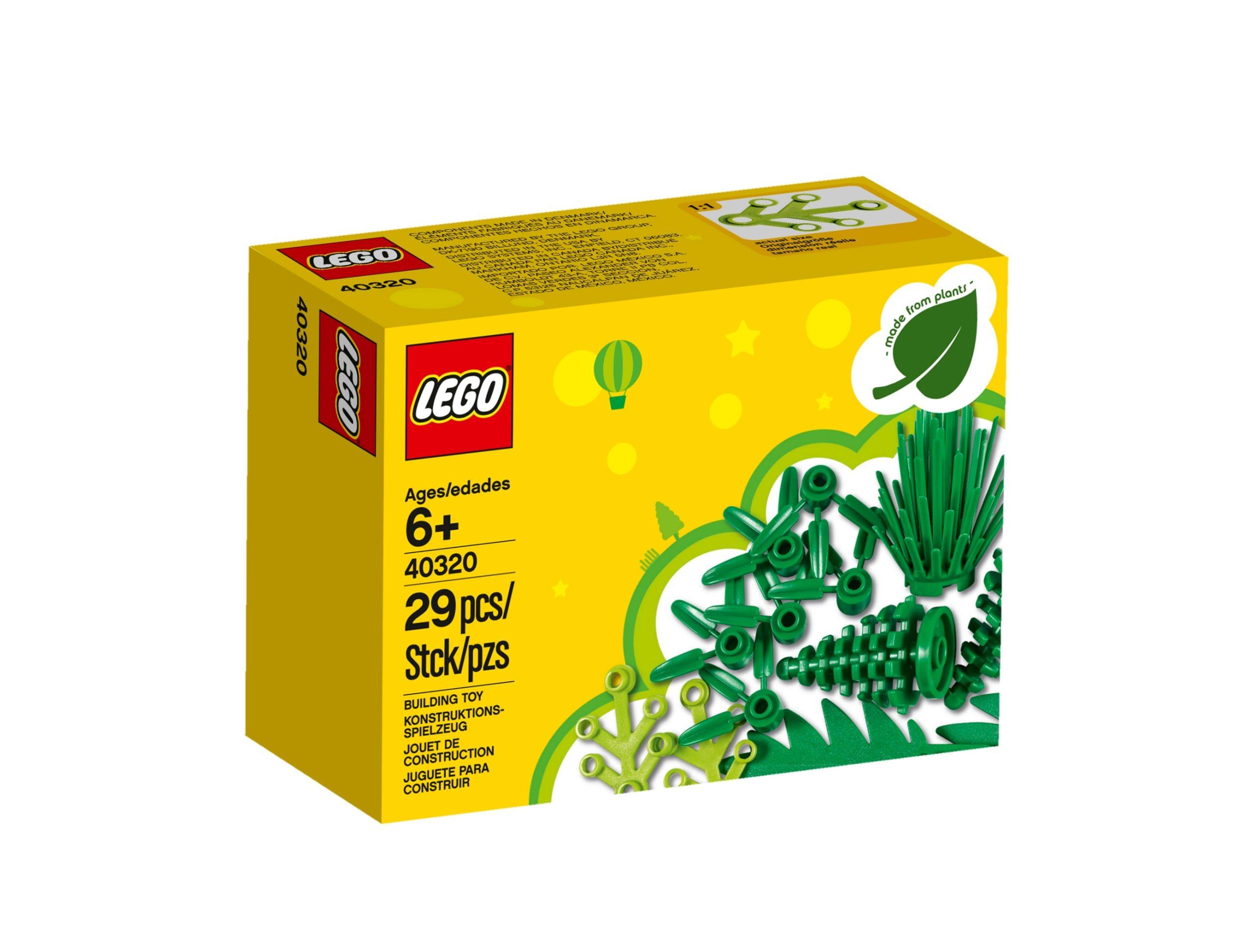 lego 40320 piante dalle piante scaled