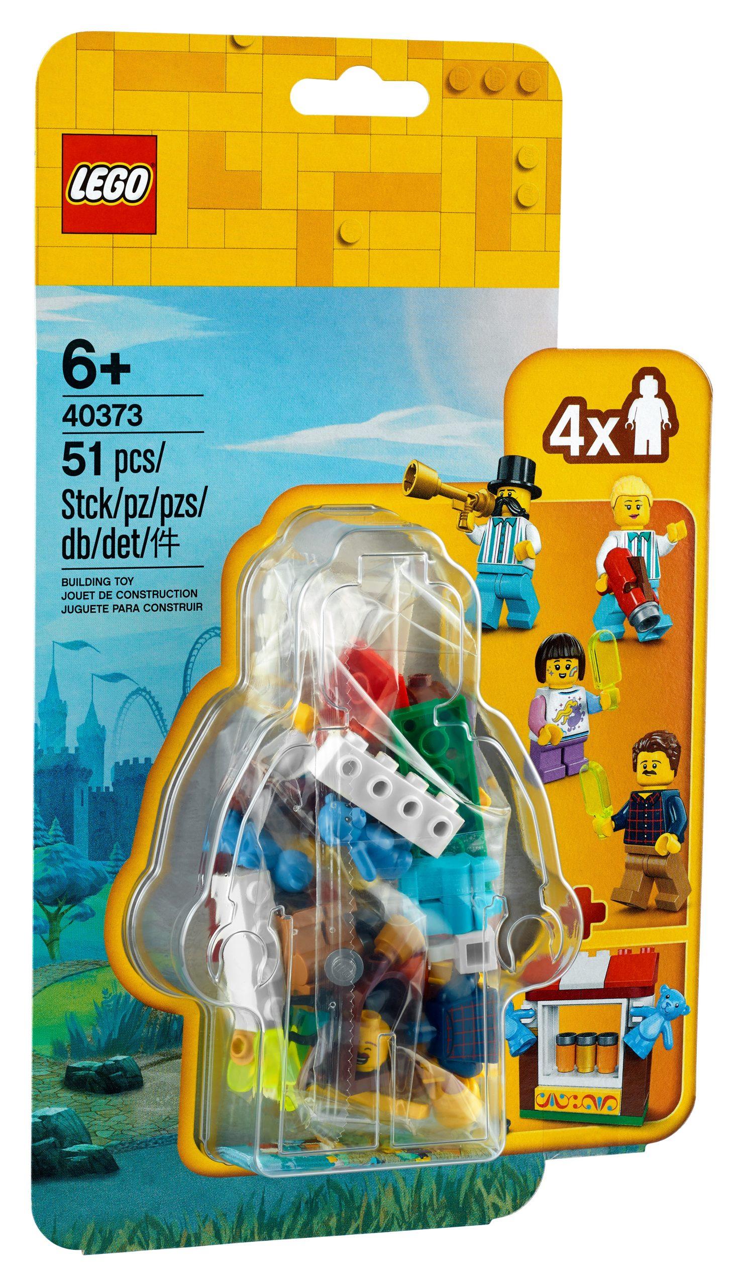 lego 40373 set accessori mf luna park scaled