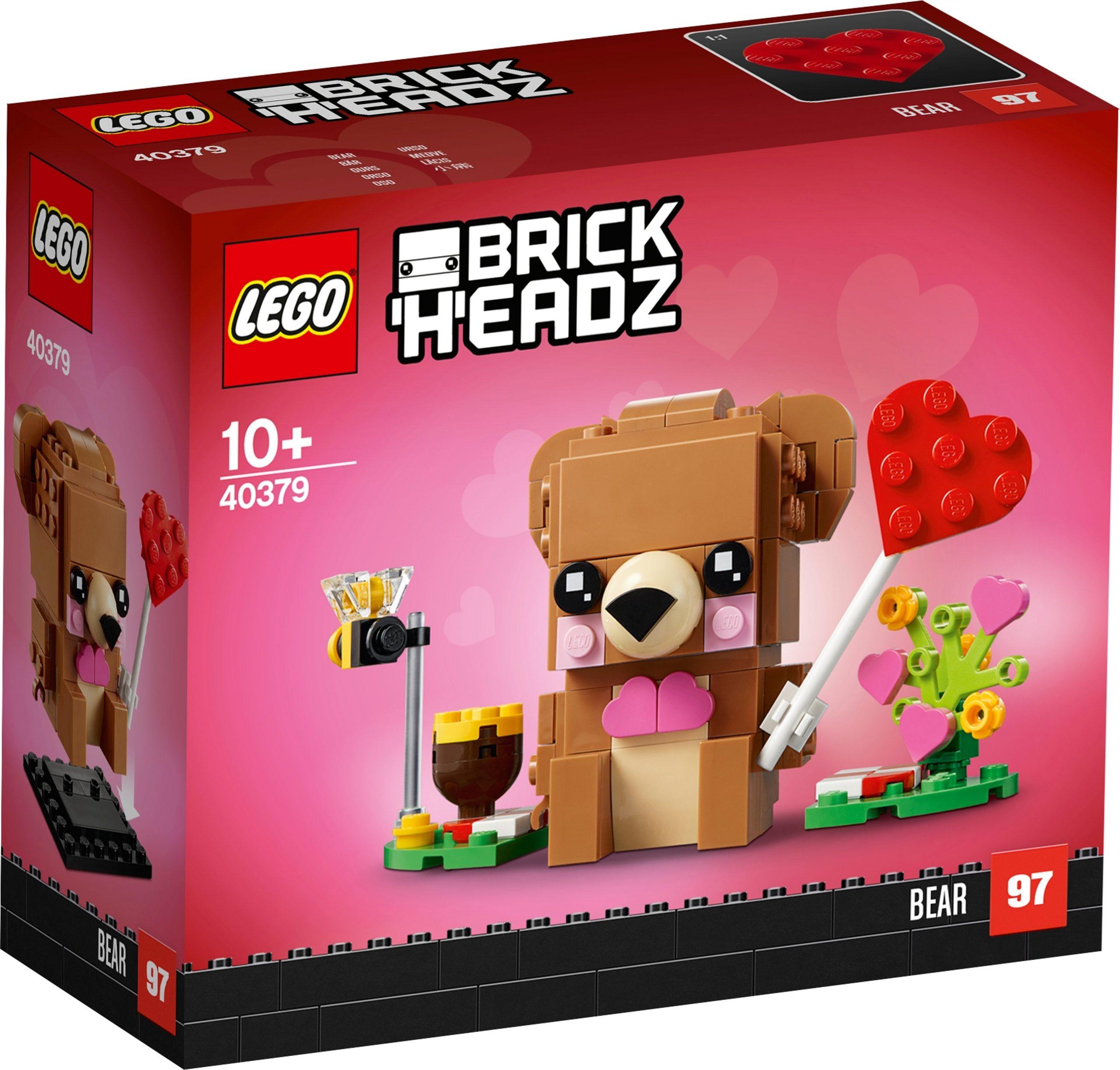 lego 40379 orso di san valentino scaled