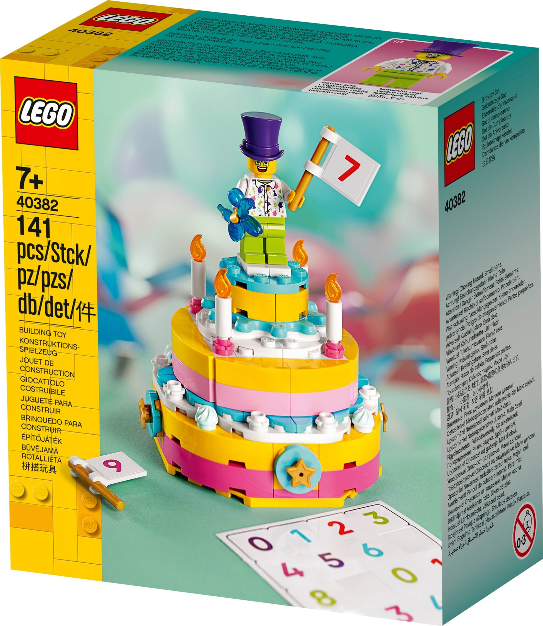 lego 40382 set compleanno scaled