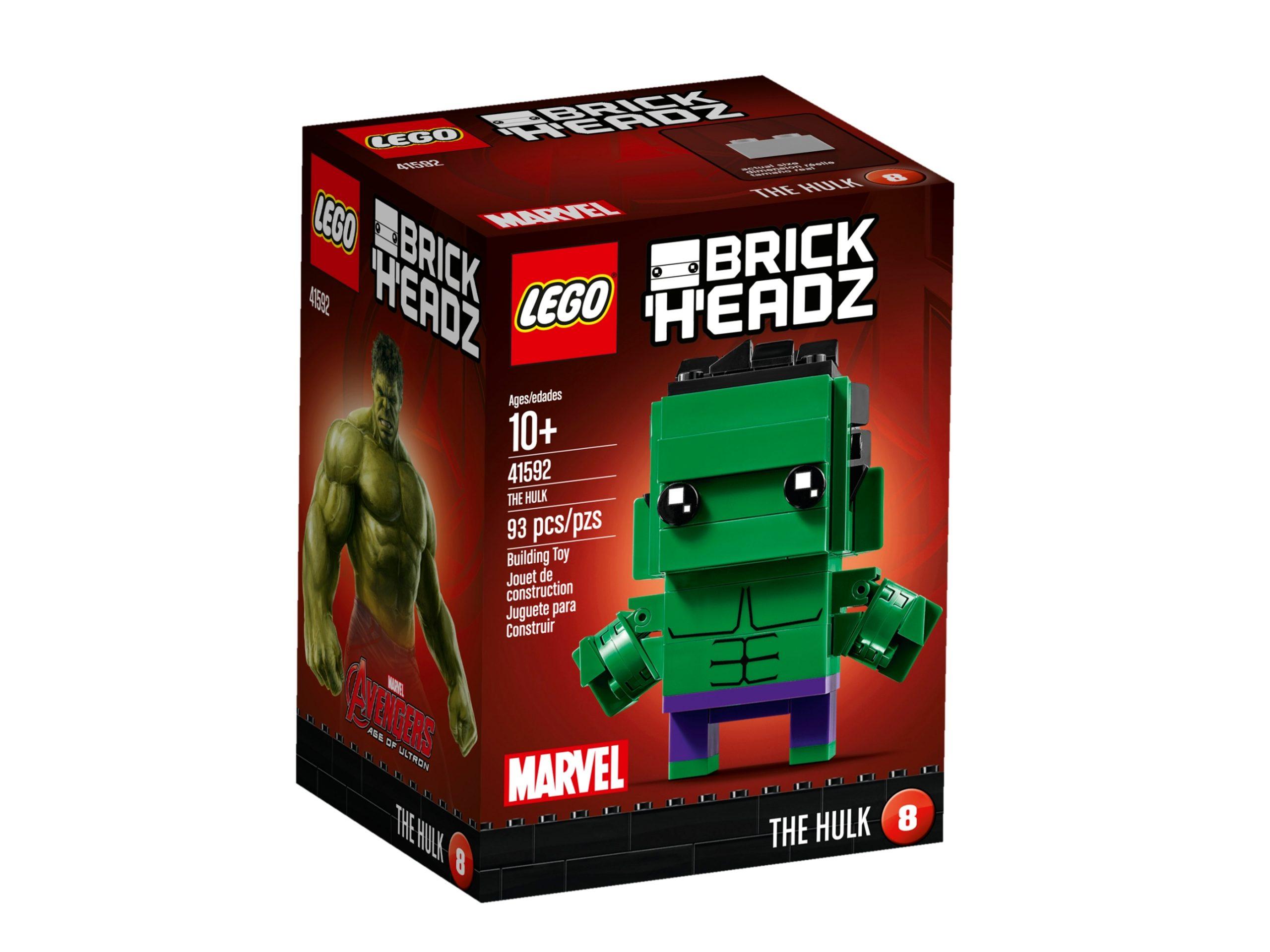 lego 41592 hulk scaled