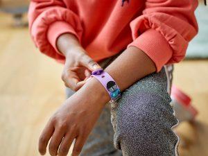 lego 41902 braccialetto unicorno scintillante