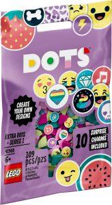 lego 41908 accessori dots serie 1
