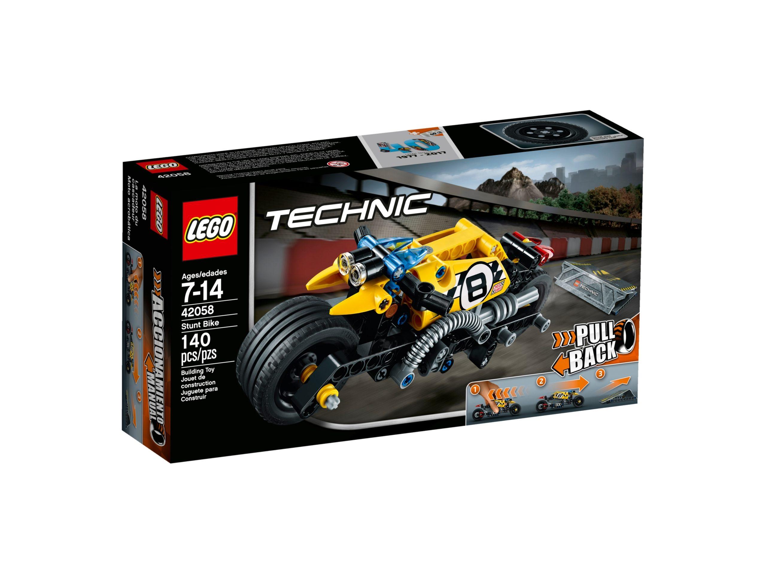 lego 42058 stunt bike scaled