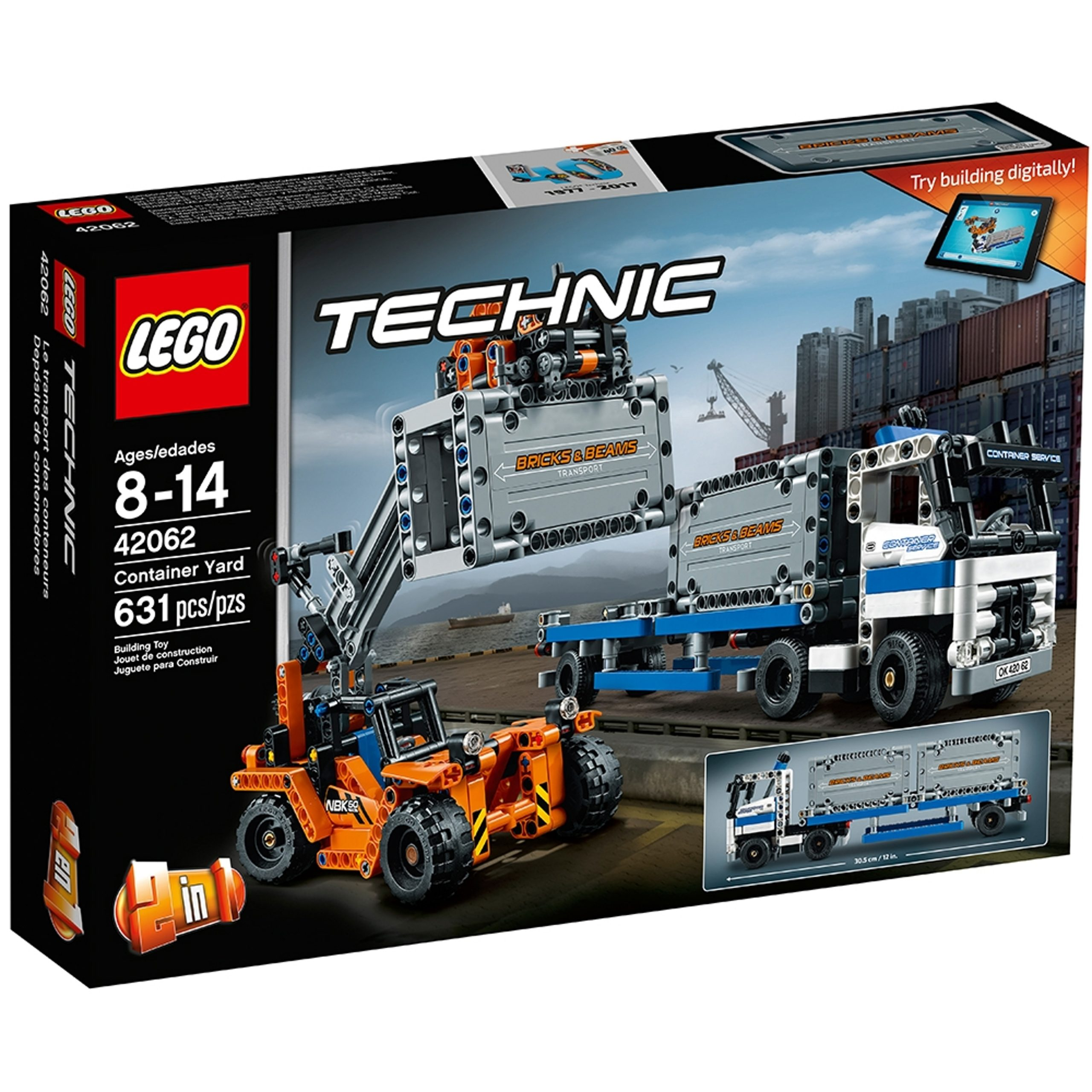 lego 42062 trasporta container scaled