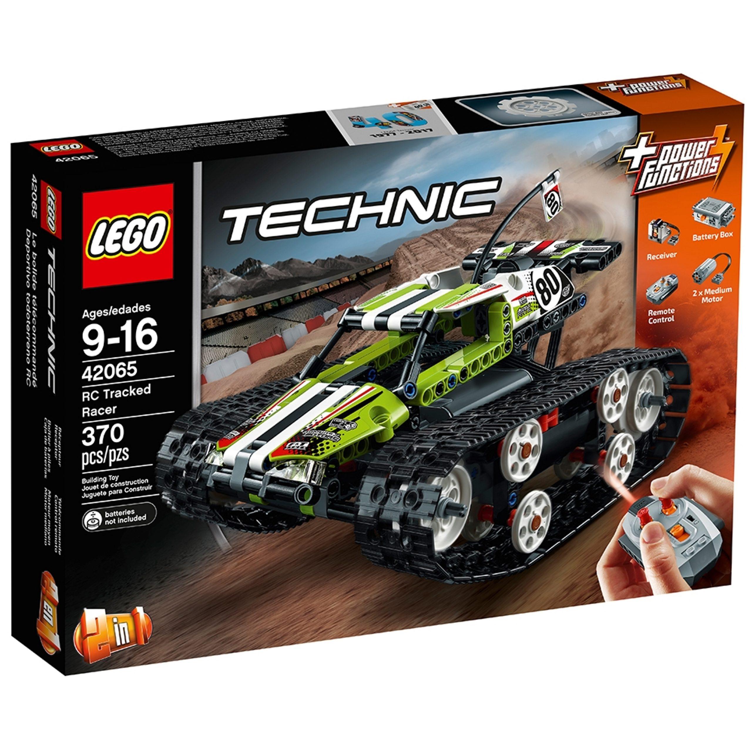 lego 42065 racer cingolato telecomandato scaled
