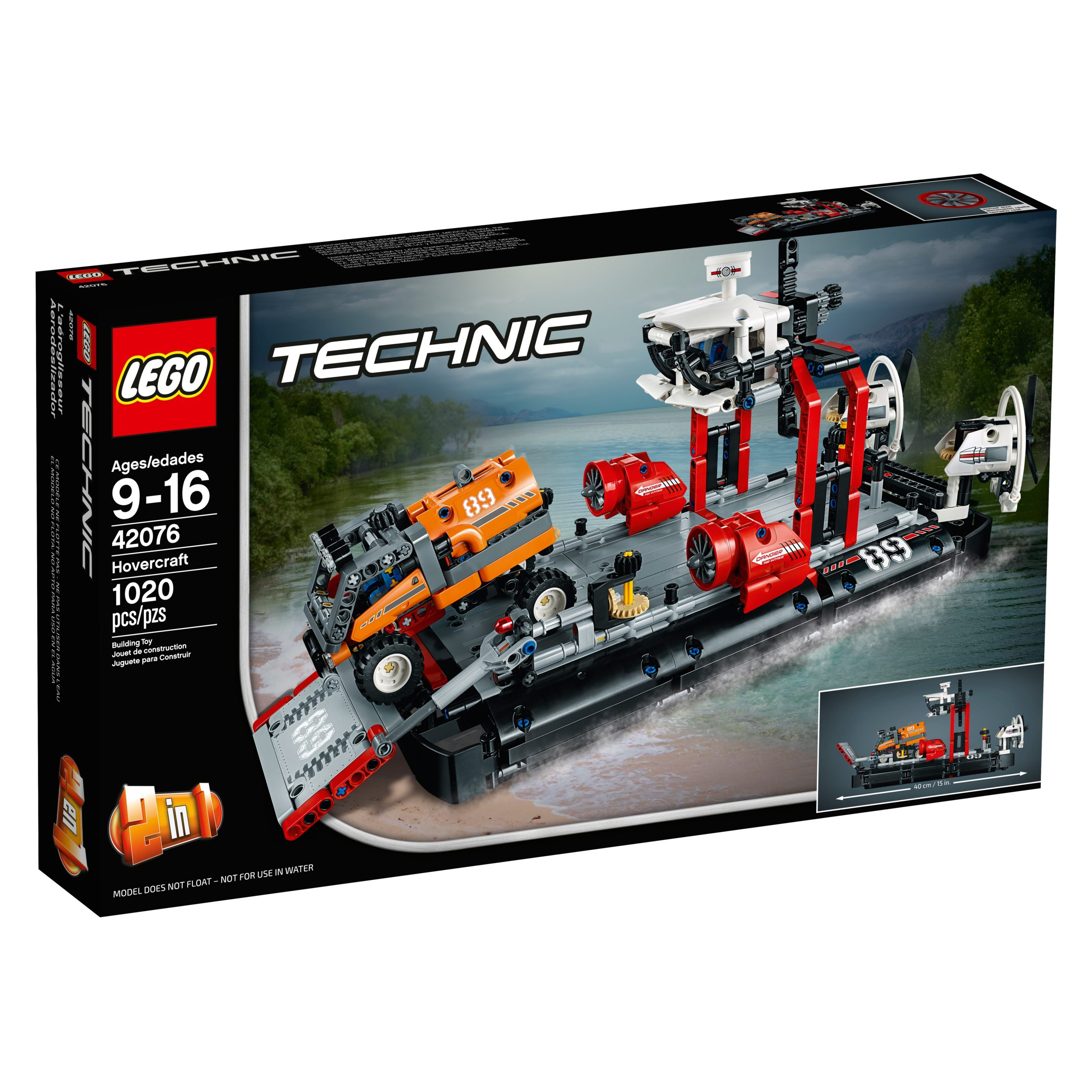 lego 42076 hovercraft scaled