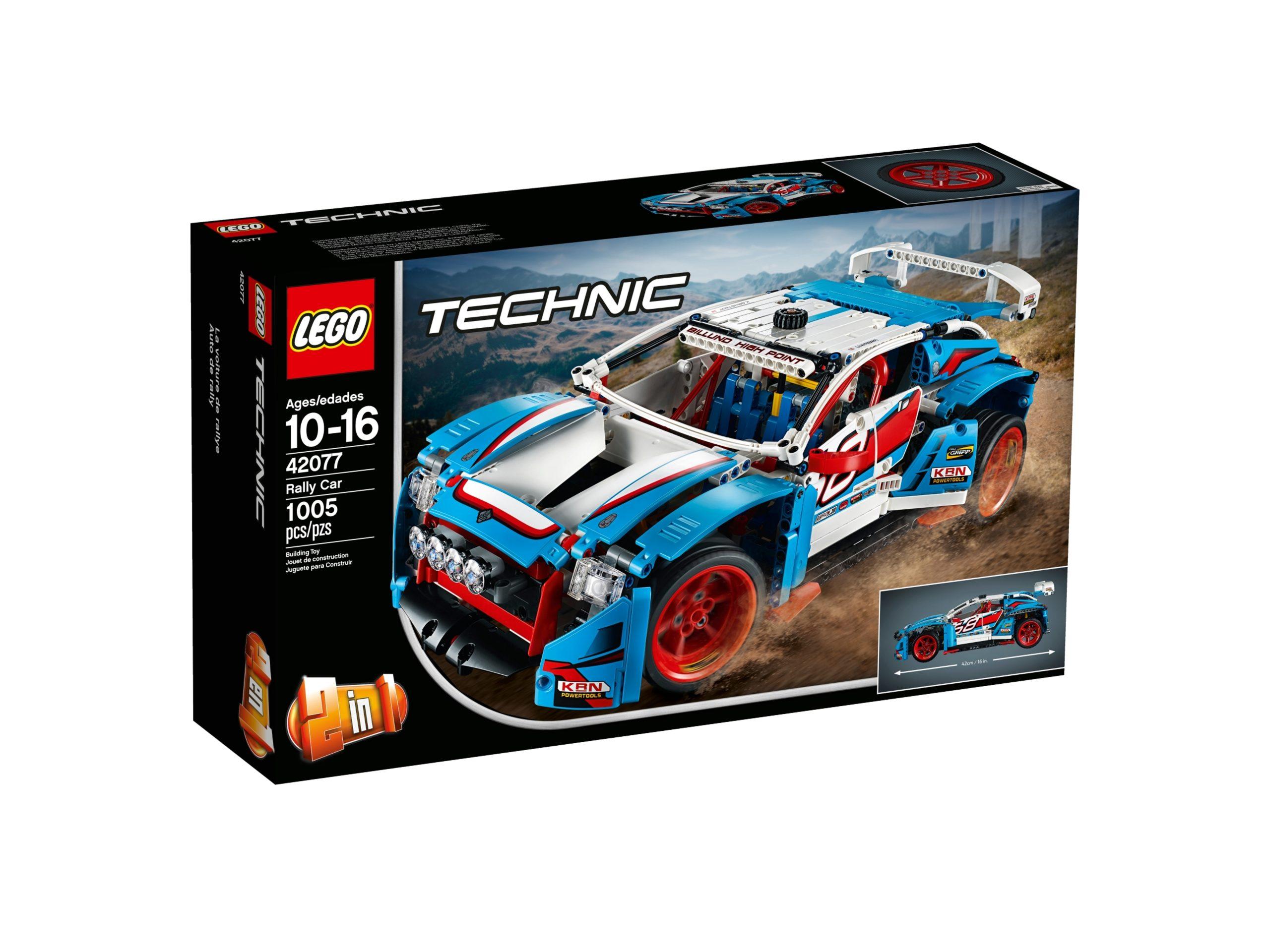 lego 42077 auto da rally scaled